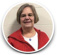 Judy Carstens