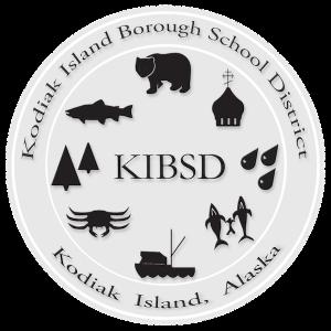 KIBSD Logo
